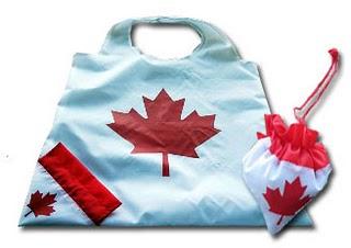 Canada RULES!!!