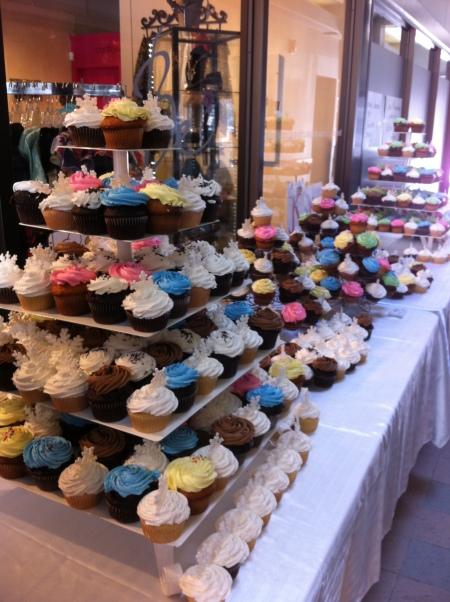 Kitchen Boutique Ski for Cakes