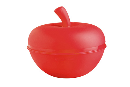 apple cooker